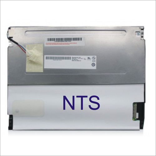 G104SN02 V1 LCD Display Module