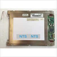 LQ9D03B LCD Display Screen