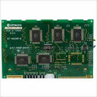 LMG6411PLGE LCD Screen Module