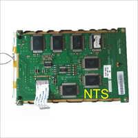 MD820TT00 C1 LCD Display Module