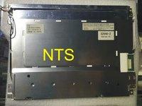 MD820TT00 C1 LCD Display