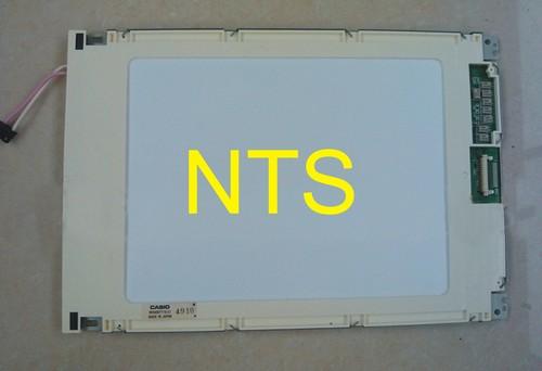 MD820TT00-C1 LCD Display