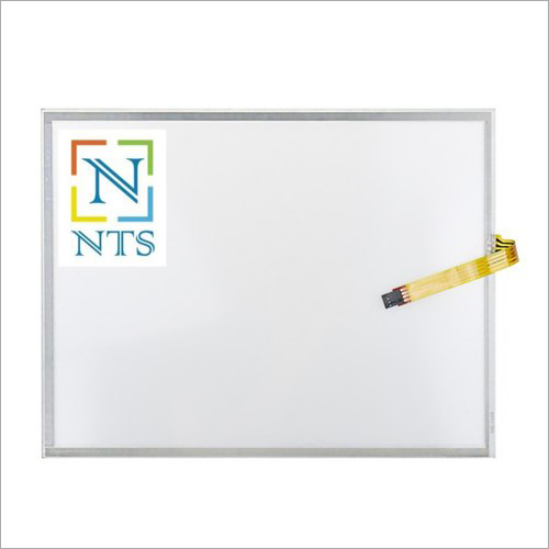 AMT 28201 Touch Screen Panel
