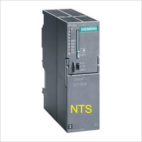 Siemens 6ES7 314 1AG14 0AB0 CPU