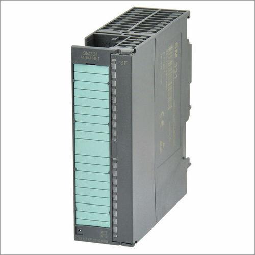 6ES7 331 7KF02 0AB0 PLC Module