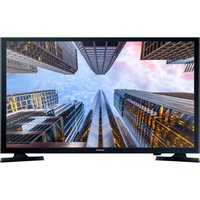 Samsung 4 80cm (32 Inch) HD Ready LED TV