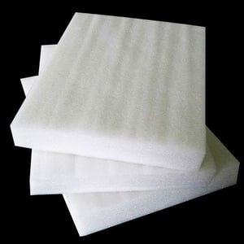 Foam Thermacoal