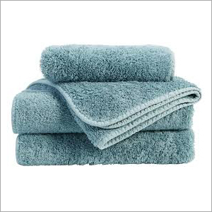 Turkey Bath Towel