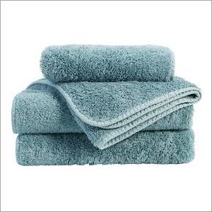 Turkey Bath Towel