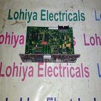 REXROTH PCB CARD R911321881