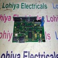 REXROTH PCB CARD HPC02 09