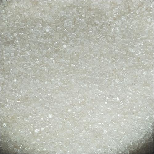 Granulated White Sugar