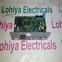 REXROTH PCB CARD R911320644