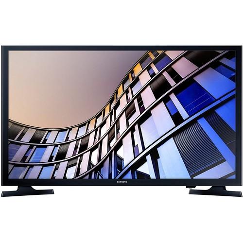 Samsung Basic Smart 123cm (49 Inch) Full HD LED TV