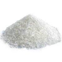 Aminoguanidine Bicarbonate