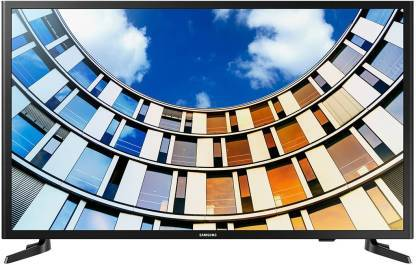 Samsung ED32D 32 Inch HD Ready LED TV
