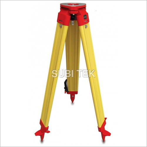 Survey Tripod