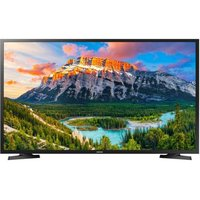 Samsung On Smart 43 108cm (43 Inch) Full HD LED Smart TV 2018 Edition