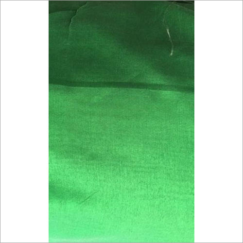 100 %% Pure Dupion Silk Fabric
