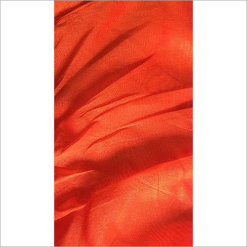 Dupion Silk Fabric