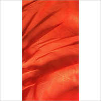 Dupion Silk Suit Fabric