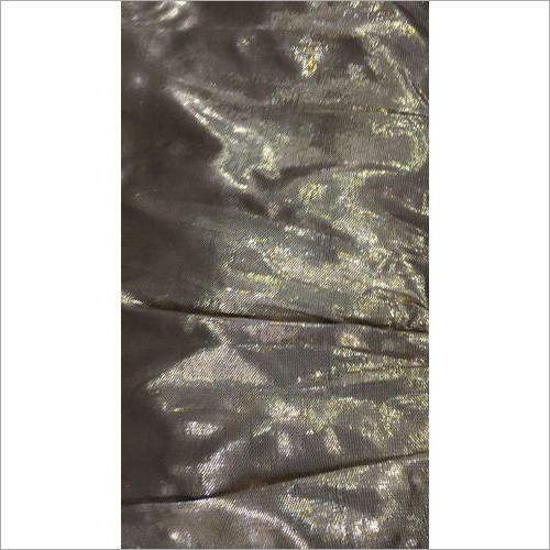 Fancy Gota Patti Fabric