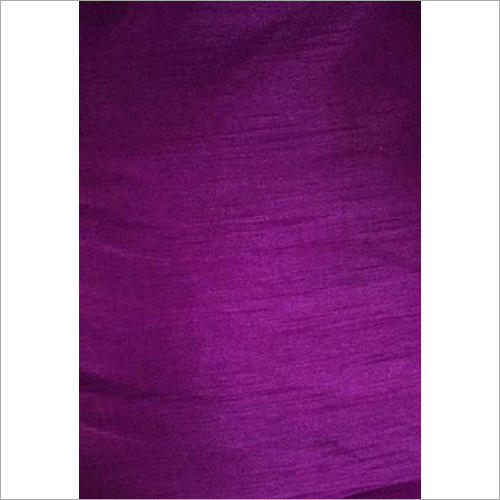 Plain Banglori Silk Fabric