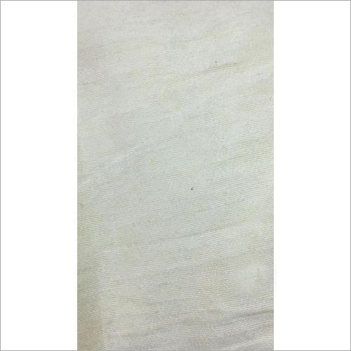 Pure Banglori Silk Fabric