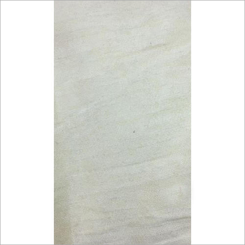Pure Banglori Silk Fabric