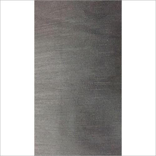 Soft Banglori Silk Fabric