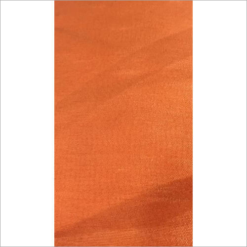 100%% Pure Banglori Silk Fabric