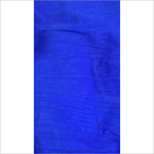 Light Blue Banglori Silk Fabric