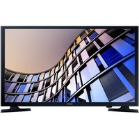 Samsung Series 5 80cm (32 Inch) Full HD LED Smart TV
