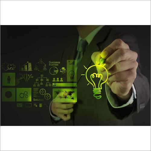 Energy Management Monitoring System