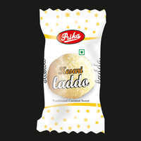 Ladoo Pouch Packaging