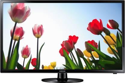 Samsung UA24H4100AR 24 Inch HD LED TV