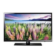 Samsung UA32FH4003R 32 Inch HD LED TV