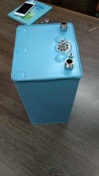 Powerpack lithotripter 30 kv 10 ma