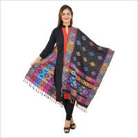 Ladies Fancy Shawl