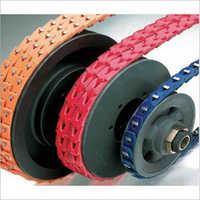 Fenner Power Twist link Belt