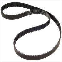 Machine Belt