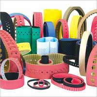Specialized Belt