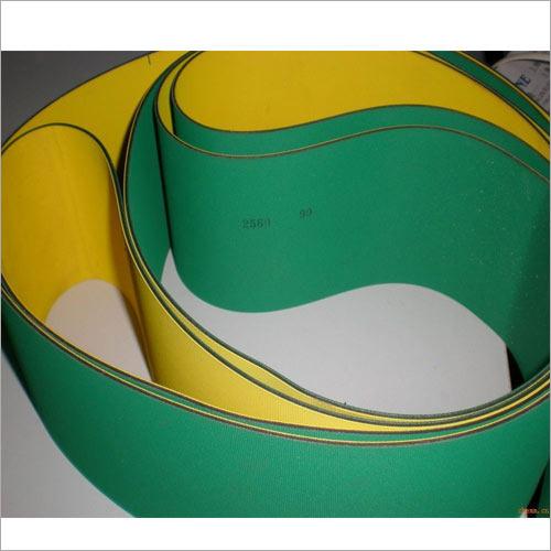 Nylon Endless Belt