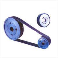 Machine Timing Belt