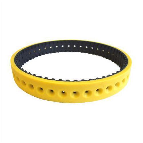 Coated Belt