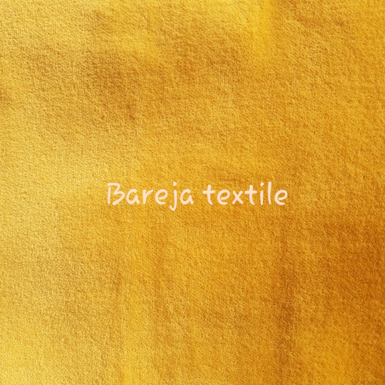 Velvet Fabric