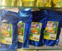 Packets Assam Tea