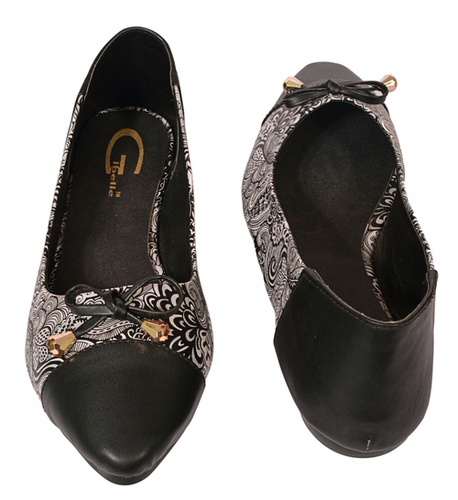 Slip On Mule Sandals