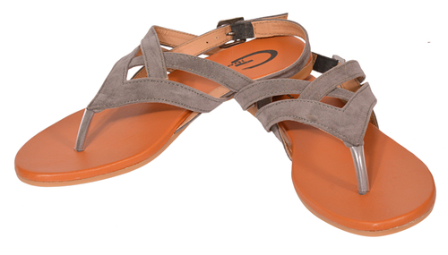 Sandals For Ladies