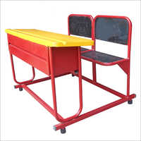 NK 1 School Benches